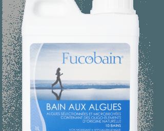 OCEANIK-bien-etre-Bain-aux-algues-1L-Nature-det