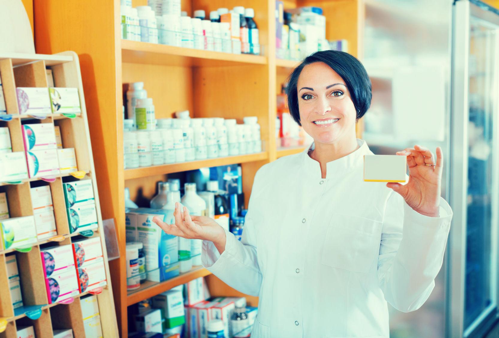 OCEANIK-Pharmacienne-Expert