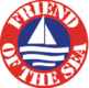 OCEANIK-Friends-of-the-Sea