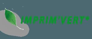 OCEANIK-logo-imprim-vert